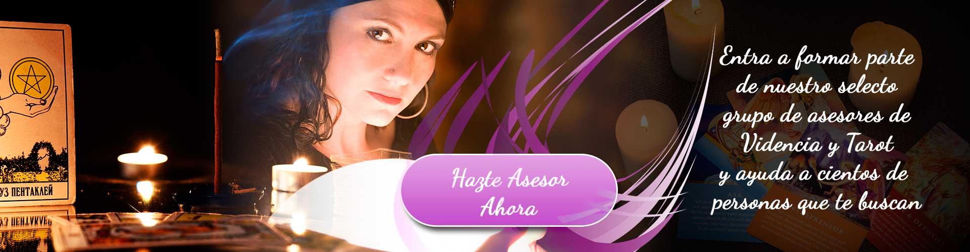 Chat esotérico: Chat hispano de esoterismo gratis por internet