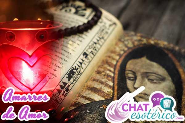 La negra Francisca, una espiritualidad que te dará altas posibilidades de conquistar su corazón ¡Un ritual altamente efectivo!