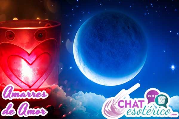 ¿Quieres que te llame inmediatamente? Utiliza uno de los mejores amarres de amor, los verdaderos conjuros se realizan con la luna Menguante