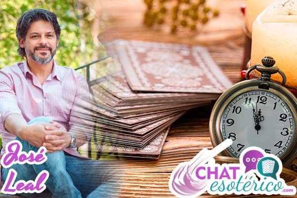 Sin cartas, sin preguntas y sin gabinete es el tarot bueno, fiable, certero y muy barato que ofrece este tarotista ¡24h que no falla!